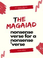 The Magaiad