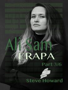 Ali Sam: Erapa part 3/6 Open Source Movie Challenge