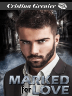 Marked for Love
