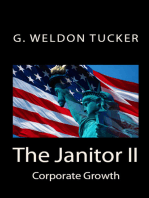 The Janitor