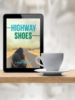 Highway Shoes