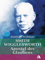Smith Wigglesworth