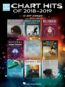 Chart Hits of 2018-2019: 13 Hot Singles