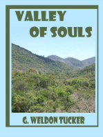 The Valley of Souls