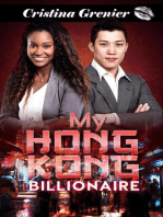 My Hong Kong Billionaire