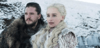Here's How Many Game of Thrones Season 1 Characters Are Still Standing