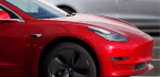 Tesla's Online-only Sales Approach Comes With Big Risks