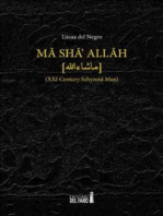 Mā shā' Allāh
