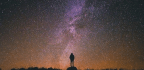 Galaxy Simulations Offer a New Solution to the Fermi Paradox