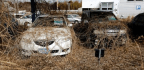 Eight Years After Fukushima, What Has Made Evacuees Come Home?