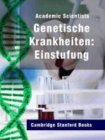 Genetische Krankheiten