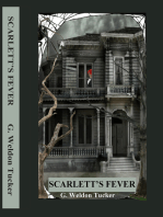 Scarlett's Fever