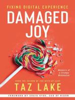 Damaged Joy