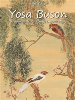 Yosa Buson