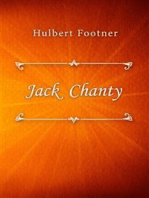 Jack Chanty