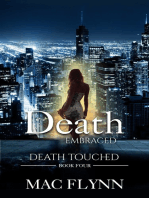 Death Embraced