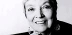 The Creepy Authoritarianism of Madeleine L'Engle