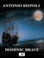 Dominic Brave
