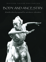 Body and Ancestry