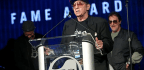 Hal Blaine, 'Wrecking Crew' Drummer Who Worked With Frank Sinatra And Elvis, Dies At 90