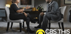 In Her R. Kelly Interview, Gayle King Proves She's Got Nothing To Prove