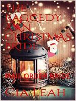 The Raggedy Ann Christmas Bride:Mail Order Bride