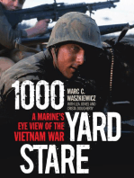 1000 Yard Stare