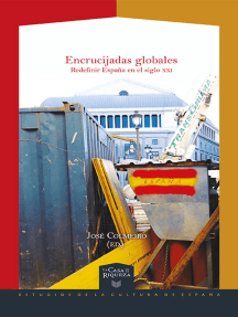 Encrucijadas globales: Redefinir España en el siglo XXI