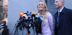 Stormy Daniels Parts Ways With Lawyer Michael Avenatti