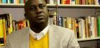 Nigerians Grieve The Death Of Pius Adesanmi, Postcolonial Scholar And Public Intellectual