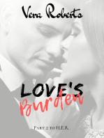 Love's Burden