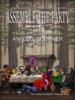 Assemble the Party