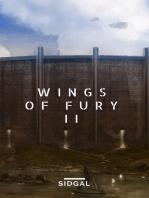 Wings Of Fury II