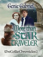 More Than a Star Traveler