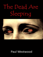 The Dead are Sleeping