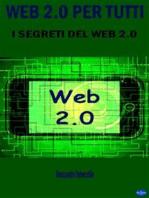 Web 2.0 per Tutti