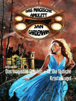Das magische Amulett #13