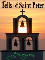 The Bells Of Saint Peter