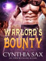 Warlord's Bounty
