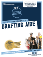 Drafting Aide