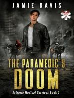 Paramedic's Doom