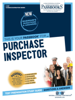 Purchase Inspector