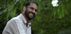 Scheduled Release Of Egyptian Activist Alaa Abd El Fattah Delayed By 10 Days