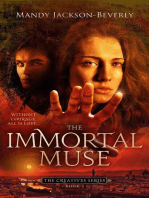 The Immortal Muse