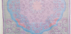 World Quilt Competition 2018