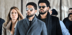 Jussie Smollett Pleads Not Guilty To Charges He Faked Attack Against Himself