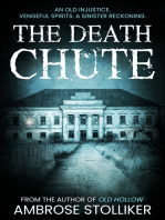 The Death Chute