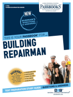 Building Repairman
