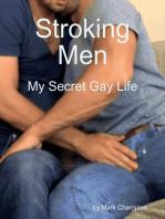 Stroking Men