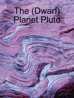 The (Dwarf) Planet Pluto